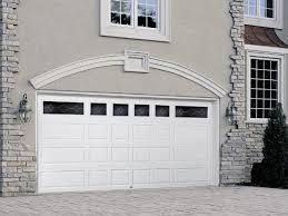 overhead garage doorResidential Overhead Garage Door Dealer Martinez Concord Walnut