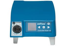 Контрольный блок нагревателя жидкостей enflow eu Биомир  Дополнительные материалы Описание Совместимость Контрольный блок