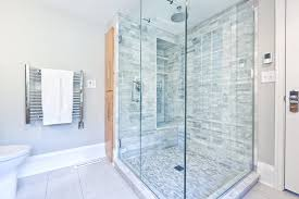 premier glass installation and replacement services in dallas