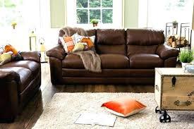 Harveys Living Room Furniture Best Decorating Ideas