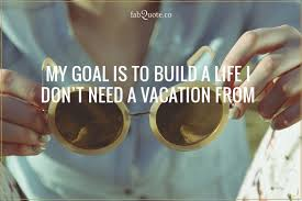 Quotes For A Successful Life Life Goals Quote 89