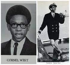 True West, Cornel West - Sactown Magazine