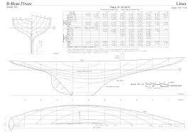 Model Sailboat Design Alzelen Alzelen2 On Pinterest