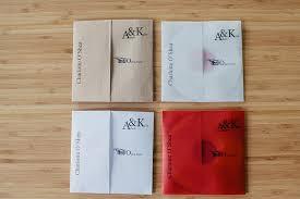 Cd Paper Case Paper Cd Case Archives Rock My Wedding Uk Wedding Blog Directory