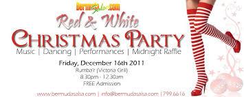 Kate McKinnonu0027s Dress Code  Office Christmas Party  YouTubeChristmas Party Dress Code