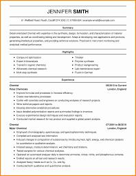 Star Method Resume Star Method Resume Template Best Of Method Procedure Template 11