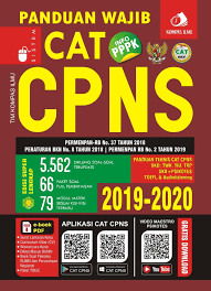 Download soal cpns 2019 terbaru pdf dan kunci jawabannya. Buku Cpns 2020 Informasi Cpns Asn Indonesiacpns Indonesia 2020