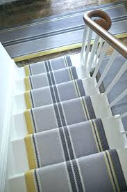 gray runner rug yellow runner rug lovely yellow and grey runner rug grey rugs runner runners gray runner rug