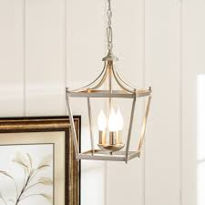 Drop Lights For Kitchen Island Pendant Lighting Youll Love