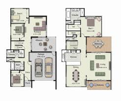 free 40 reverse living house plans uncategorized upstairs living house plan unbelievable for