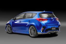 scion 2015 4 door. scion im concept to be shown at 2014 los angeles auto show 2015 4 door