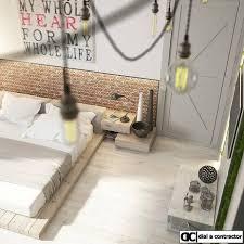 Interior Designer Vs Decorator Cool Interior Decorators And Interior Designers For Your Dream Home