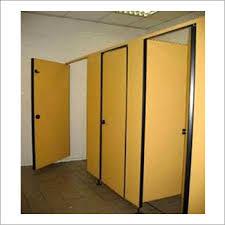aluminium bathroom door malaysia. bathroom doors price in chennai pvc - manufacturer from gandhinagar aluminium door malaysia f