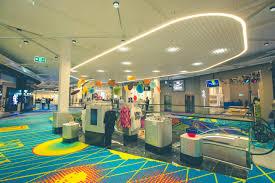 Carpet Design Gallery Mos The Designer Gallery Carpet