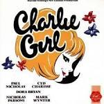 Charlie Girl [1986 London Revival Cast]