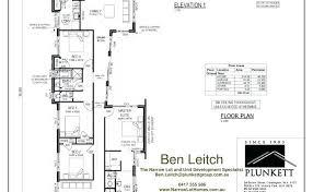lakefront home plans narrow lot beach floor bedroom house lakefront home plans narrow lot beach floor bedroom house