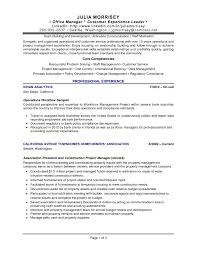 Office Skills Resume Resume Office Skills Therpgmovie 1