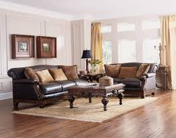 traditional interior design ideas for living rooms. Traditional Interior Design Ideas For Living Rooms Shining Decorating Small V