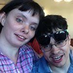 Sergio Johnson Facebook, Twitter & MySpace on PeekYou