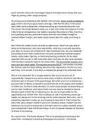 money happiness essay can money buy happiness essay enotes com