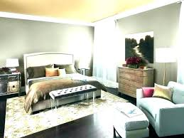 small bedroom color small bedroom color schemes bedroom wall color combinations paints interior colour combinations for