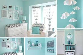 decoration chambre de bebe chambre deco bebe on decoration d awesome chambre baroque fille deco chambre