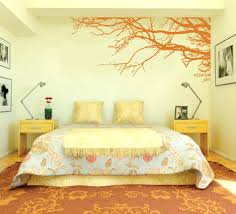 wall stencil decals large wall tree nursery decal oak branches tree wall  decal bedroom wall decals