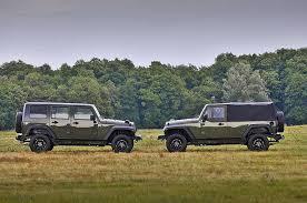 2 door or 4 door same long wheelbase