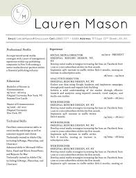 Resume Cover Template Job Winning Resume Templates for Microsoft Word Apple Pages 92