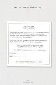 Formato De Lista De Precios Greenery Photography Print Release Template Photo Print