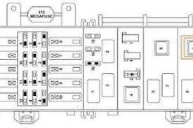 2004 ford ranger fuel pump relay diagram wiring diagram 2001 ford explorer sport fuel pump location at 2001 Ford Explorer Sport Fuel Pump Wiring Diagram