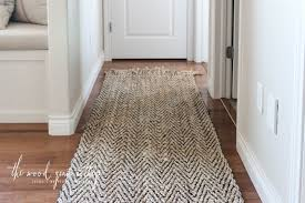 hallway rug home design ideas and pictures