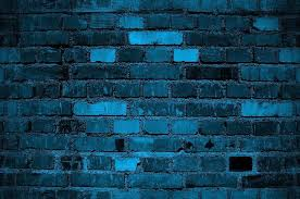 Dark Teal Google Search Black Brick Wall Textured Brick