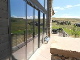 high performance ssliding glass doors alpen sliding patio ext