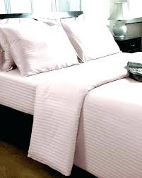 dusty rose bedding pink comforter medium size of and grey duvet cover linen com