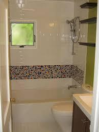 bathroom mosaic tile designs. Bathroom With Mosaic Tiles On Rukle Modern Designs, Gallery Tile Designs D