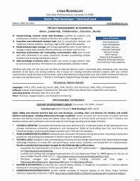 Java Developer Entry Level Resume Format For 24 Year Experience Dot Net Developer Fresh Java 19