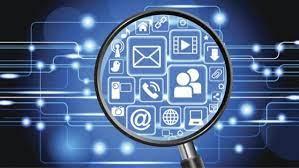 Online Security - How to Evade Online Surveillance — Steemit