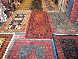 sophisticated rug runners for hall runner black white wool long run laundry room runner rug