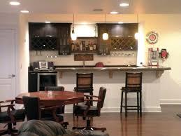 basement apartment design ideas. Small Basement Apartment Ideas Beautiful Decorating Design