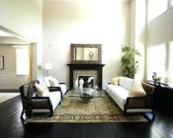 decorating with area rugs on hardwood floors area rugs for dark wood floors area rugs for