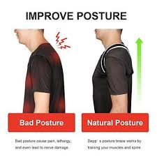 If you are serious about your health, get Dr. Leuni posture corrector brace. Leuini Posture Corrector \u0026 Back Pain Relief (50% off) \u2013 Rapid