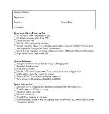 new employee orientation schedule orientation program template employee agenda new schedule samples staff