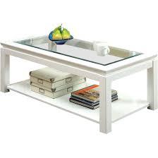 Hokku Designs Hokku Coffee Table