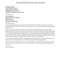 Resume Cover Letter For Entry Level Position Entry Level Resume Cover Letter Entry Level Position Cover Letter
