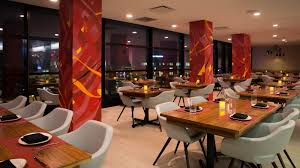 oakbrook center restaurants il. enjoy global cuisine at el tapeo during your meetings in oak brook il oakbrook center restaurants il s