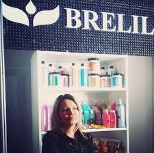 Косметика Brelil в Краснодаре - Posts | Facebook