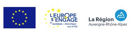 """Résultat de recherche d'images pour """"fse l'europe s'engage"""""""
