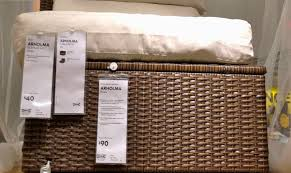 ikea patio furniture. Ikea Patio Furniture Arholma | Roselawnlutheran N