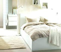 ikea king duvet duvet cover bed linen duvet covers free ship new king linen duvet cover